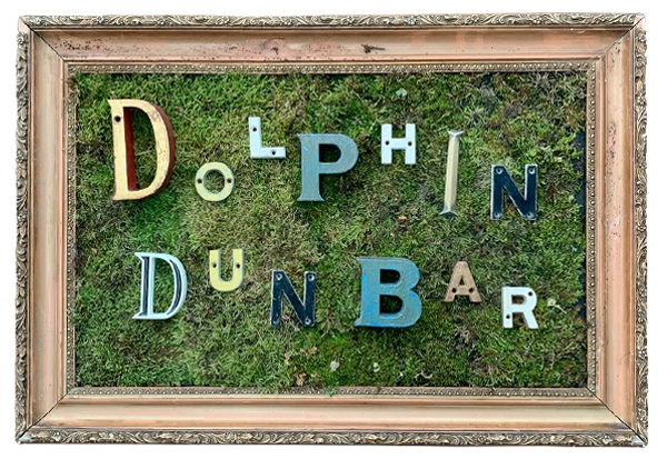 The Dolphin Inn Dunbar